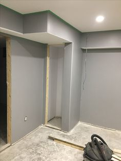 Best Natural Grey Behr Never Considered Pale Grey For A 640 x 480