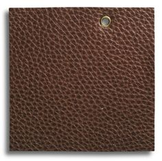 Edelman Leather Big Foot BF03