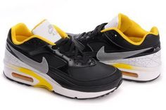 Nike Air Max Classic BW men (169) , wholesale for sale  $32.9 - www.hats-malls.com