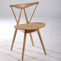 Opentip.com: Fine Mod Imports FMI10034 Fronter Dining Chair