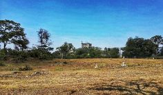 On instagram by jhoer_chacon #landscape #contratahotel (o) http://ift.tt/2eUilLY lo lejos se observa el Castillo de una gran familia de empresarios italianos en Michelena- tachira  #tachira #venezuela #paramo #andes #paisajes #atardecer #naturaleza #montañas #senderismo   #skyline #clouds #sky #mountain #camping  #nature #traveling #travel #mochilero #elnacionalweb #trekking #senderismo  #relax #trees #reflection #silhouette #trees #castillo #castle