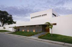 Galeria de Casa PL / AI2 Design - 5