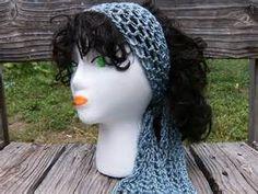 Gypsy Crochet Patterns Free - Bing images