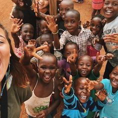Go and make disciples, mission trips, africa mission trip, ends of the eart Africa Mission Trip, Mission Trips, Mission Trip Packing, Here I Am Lord, Go And Make Disciples, Spirit Lead Me, Ends Of The Earth, We Are The World, Life Purpose