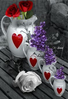 Good morning my dear friends Good Morning Beautiful Pictures, Beautiful Flowers Pictures, Beautiful Morning, Flower Pictures, Beautiful Roses, Beautiful Hearts, Good Morning Dear Friend, Good Evening Greetings, Love Heart Images