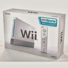 Nintendo renuncia a la producción de Wii - Negocios Inversiones Noticias de Tecnología