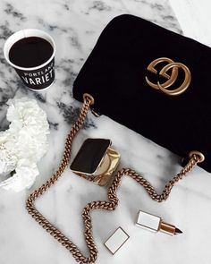 8e2169ba88e The Top Luxury Bags and Shoes Trending This Fall Chanel Handbags 2017