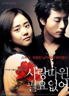 the 133 best korean movie images on pinterest drama korea korean