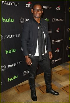 The Flash's Candice Patton Blows a Kiss at PaleyFest, Reveals Spoilers!: Photo Candice Patton wore the most gorgeous shade of blue to David Harewood, Superman News, Candice Patton, Supergirl And Flash, Popular Shows, The Cw, The Flash, Shades Of Blue, Actors & Actresses