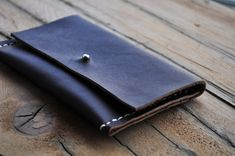 leather flap pouch2