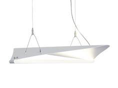 Wings pendant lamp #wings #lamp #design #madeinfinland #helsinki #nordicdesign #pendantlamp #finnishdesign #interior #interiors #light #finland #designlamp #pendant #led