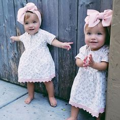 Image result for taytum and oakley