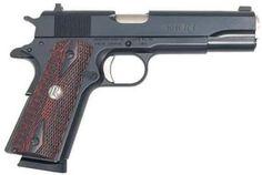 Remington 1911 Centennial
