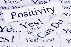 Proyecto MARES: 5 claves para la positividad