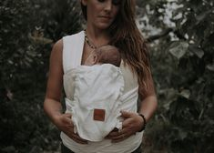 Wrap Baby Carrier / Bohemian Sands Childrens Gifts, Small Baby, Made Clothing, Newborn Baby Gifts, Prams, Children In Need, Baby Grows, Mother And Child