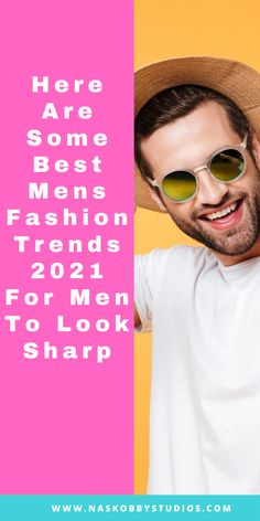 Mens Fashion Wear, Best Mens Fashion, Stylish Men, Men Casual, Herren Outfit, Men's Grooming, Mens Suits, Watches For Men, Look