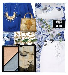 """""""White Shoes"""" by lov3lylov3 on Polyvore featuring Elizabeth Arden, Topshop, Miss Selfridge, Keds, Nearly Natural, Celine Daoust, iCanvas, Carlo Zini, Native State and Jayson Home"""