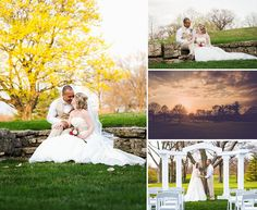 Being Joy Styled Wedding Shoot Naperville Country Club