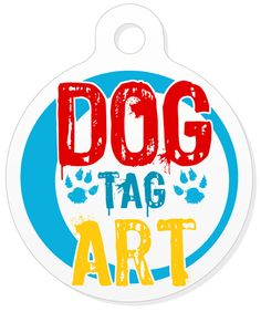 Let Dog Tag Art help you raise money with our animal welfare fundraising program! Learn about this animal fundraising idea & how to join this opportunity today. Love Your Pet, Dog Love, Pet Id Tags, Dog Tags, Companies That Give Back, Dog Collar Tags, Cat Collars, Dog Fighting, Pet Safe