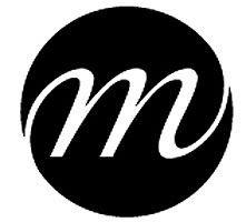"Designed by Adrian Frutiger, ""Réunion des Musées Nationaux"" (gathering of national museum) : ""r""+""n"" = ""rn"" ""m"""