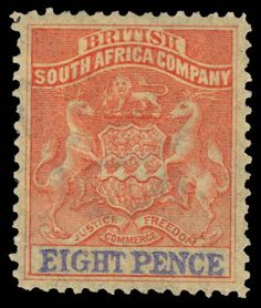 1892 Santa Lucia, Spanish Armada, Just Peachy, Afrikaans, Ethiopia, Postage Stamps, Envelopes, South Africa, New Zealand