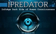 iPredator-Cybercrime, Internet Safety & Cyberstalking Visit iPredator to learn about internet safety, cyberstalking, cybercrime, cyberbullying, internet trolls and cybercriminal psychology at no cost. https://www.ipredator.co/   #iPredator #Cyberstalking #Cyberbullying