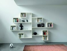 Shelves For Bedroom Walls Ideas Shelves For Bedroom Walls Ideas new 50 wall shelving ideas design inspiration of best 20 wall 1168 X 878 Shelves For Bedroom Walls Ideas - Shelving is a term used in a really wide sense. It can be a wall, closet, or garage shelving. The number available is numerous in terms of wall