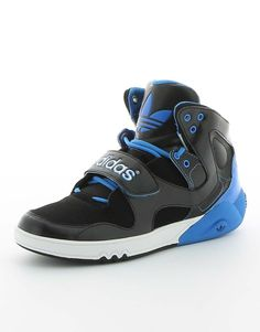 d99e26c3f36eb1 Great shoes for athletes! Latest Sneakers