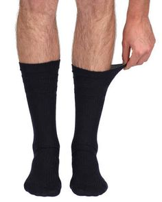 Quality Mens Socks - Mens Novelty Socks | Seriously Silly Socks