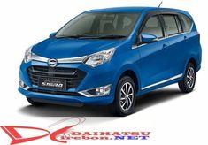 Be A Smart Buyer Info Lengkap Astra Daihatsu Sigra Hubungi Barlian 081220608999 Call Sms Wa Atau Klik Www Daihatsucirebon N Di 2020 Daihatsu Desain Eksterior Desain