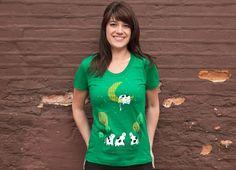 """Fail"" - Threadless.com - Best t-shirts in the world"