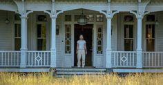 La nueva película de Darren Aronofsky es genial, pero tal vez no es para ti.