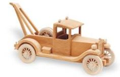 wood toy plan, toys n joys plans