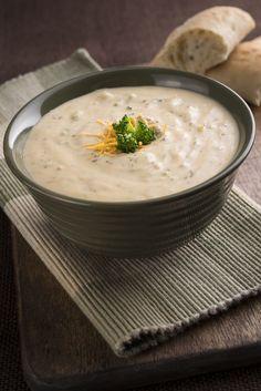 Salašnícka polievka