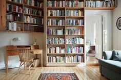 http://www.houzz.com/photos/55191029/SKANEGATAN-TRETTIOETT-traditional-home-office-other