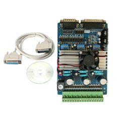 cnc router 3 axis tb6560 stepper motor driver board controller cnc router 3 axis tb6560 stepper motor driver board controller