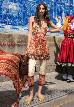 Show details for Shehla chatoor - Pakistani Couture, Indian Couture, Pakistani Outfits, Indian Outfits, Pakistan Fashion, India Fashion, Ethnic Fashion, Beautiful Frocks, Beautiful Outfits