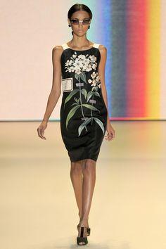 vestidos de seda pintados a mano - Pesquisa Google