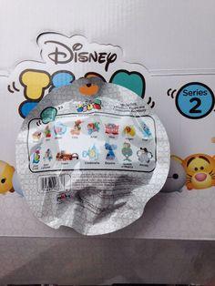 Babypuppen & Zubehör Learned Disney Tsum Tsum Elsa Frozen Soft Zippered Bag Plush Street Price Spielzeug