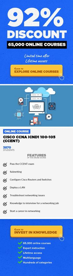All About Cisco Certifications Training Importance and Where to Get ...