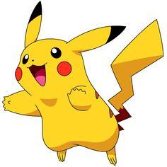 pikachu | Pikachu VS Electro - BATALLAS SUPREMAS