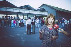 20 Noviembre Parana - Multieventos Sala Mayo | Region Litoral