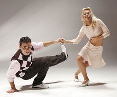 World Dance Champions: Boogie-Woogie Swing Dancing, Dancing In The Rain, What Is Dance, Positive Comments, Lindy Hop, Boogie Woogie, Shall We Dance, Learn To Dance, Dance Art