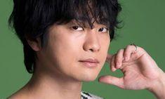 Jun Fukuyama, Jun Jun, Voice Actor, The Voice, Actresses, Actors, Twitter, Female Actresses, Actor