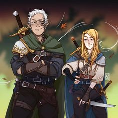Characters from Throne of glass Series by Sara J. Throne Of Glass Fanart, Throne Of Glass Books, Throne Of Glass Series, Aelin Ashryver Galathynius, Celaena Sardothien, Rowan And Aelin, Crown Of Midnight, Empire Of Storms, Sarah J Maas Books