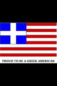 greek pride Greek Independence, In A Nutshell, Knowing You, Greece, Faith, American, Words, Yup, Pride
