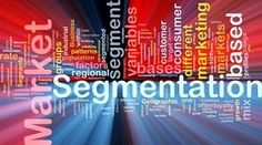 mobile market segmentation