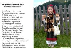 Doamna Fagilor 1 Decembrie, Early Education, Kindergarten, Cards, Pictures, Diy, Photos, Bricolage, Early Childhood Education