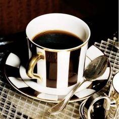 cofee!!