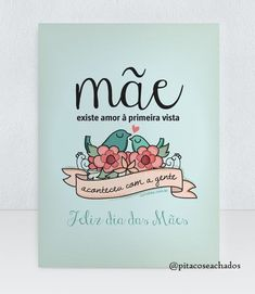 Congratulations, Scrapbook, Lettering, Mom, Words, Happy, Inspiration, Mcdonalds, Design
